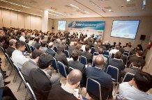 O Plano Nacional de Eficiência Energética foi um dos temas mais debatidos durante o Congresso Brasileiro de Eficiência Energética (Cobee).