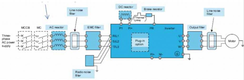ed-126_Col-Energia-Qualidade_Fig-2