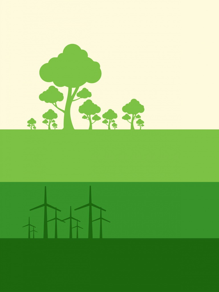 ed-129_renovaveis-eolica_capa