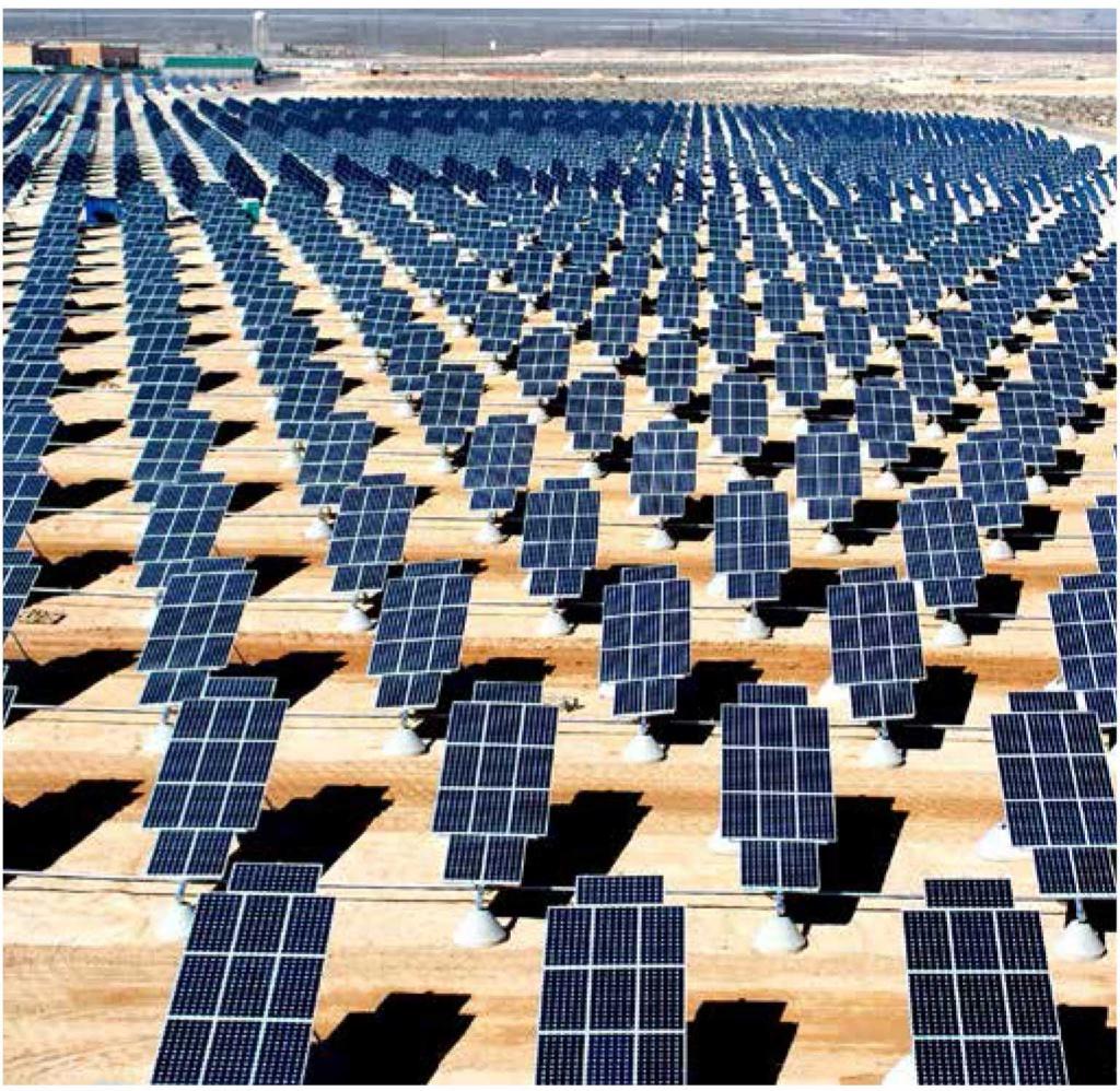 ed-129_renovaveis-solar_capa