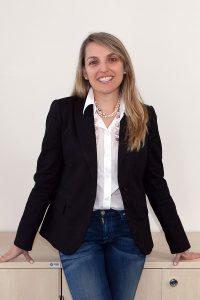 Luciana Bettega