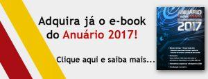 Ebook Anuário 2017