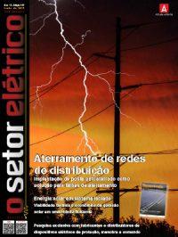 Edição 137