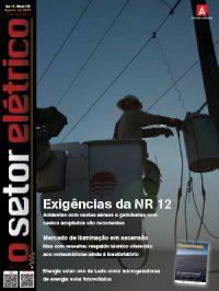 capa-ed139