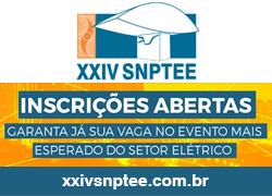XXIV SNPTEE