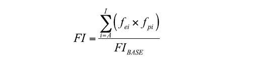 Equação-aula-prática