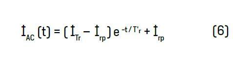 equação1