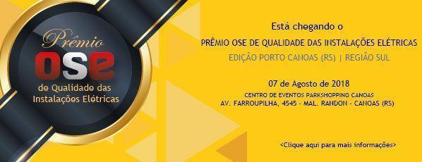 Prêmio-OSE